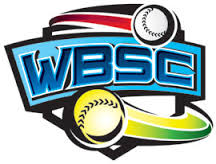 World Baseball Softball Conf-logo.png