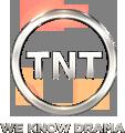 Turner Network Television.png