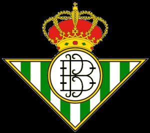 Real_Betis_Logo.png