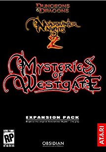 Neverwinter Nights 2 Mysteries of Westgate cover.jpg
