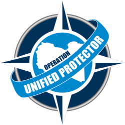 Operation Unified Protector logo.png
