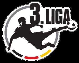 Файл:3. Liga logo.png — Вікіпедія