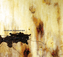 Nin-the downward spiral800.jpg