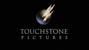 Touchstone Pictures.jpg