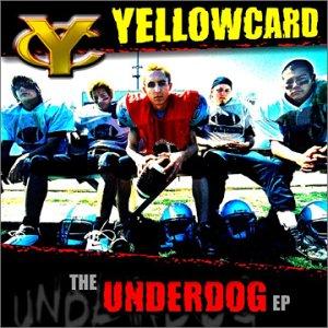 https://upload.wikimedia.org/wikipedia/uk/3/37/Yellowcard-The_Underdog_EP.jpg