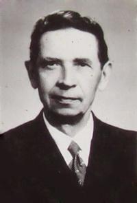 Файл:Раздимаха Георгій Семенович.jpg — Вікіпедія