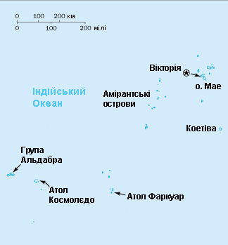 http://upload.wikimedia.org/wikipedia/uk/3/38/Se-map-ukr.png