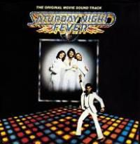 Bee Gees - Saturday Night Fever.jpg
