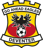 Go Ahead Eagles.png
