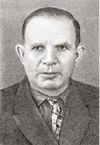 Макаров павло васильович