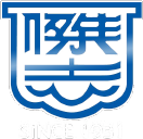 Kitchee logo.png