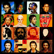 Thewho face dances album.png