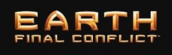 Earth Final Conflict logo.jpg