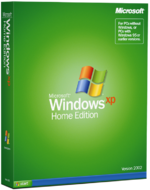 150px-WindowsXP Home version2002 box.PNG