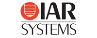 IAR Systems logo.png