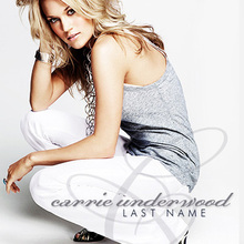 Carrie Underwood - Last Name.jpg