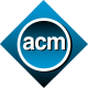 ACM 4C vector 80.png