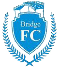 Bridge Boys logo.png