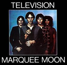 TelevisionMarquee Moon.jpg