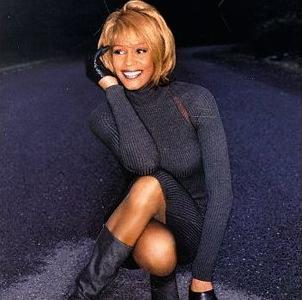 Файл:Whitney Houston - My Love Is Your Love album cover.jpg