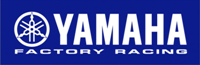 Yamaha factory racing.PNG