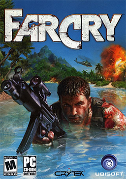 FAR CRY cover.PNG