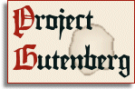 Project Gutenberg logo.png