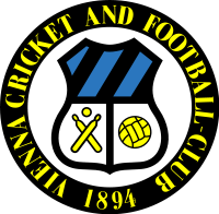 Vienna Cricket and Football Club 1894.png