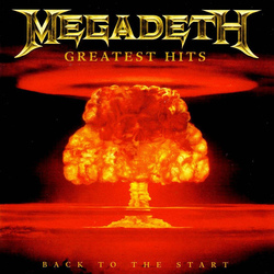 Greatest Hits- Back to the Start.jpg