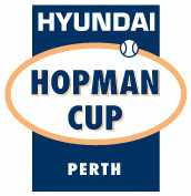 http://upload.wikimedia.org/wikipedia/uk/5/57/Hopman_Cup.jpg