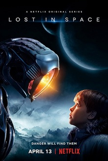 Lost in Space 2018 poster.jpg