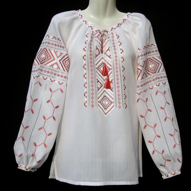 Символіка українців — Вікіпедія 2ac800638df66