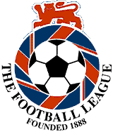 Файл:The Football League logo 1988-2004.png