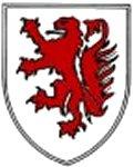 49 а піхотна дивізія третій рейх