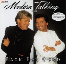 Modern Talking - Back for Good.jpg