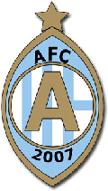 Athletic FC.png