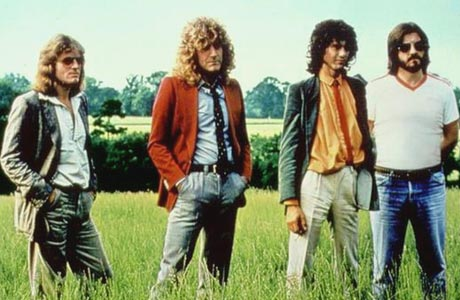 Файл:Led Zeppelin 1979.jpg