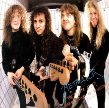 Metallica — The $5.98 E.P.- Garage Days Re-Revisited.jpg