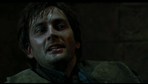 Barty Crouch, Jr.png