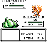 PokemonRedBattle.png