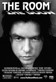 The Room Movie Poster.jpg
