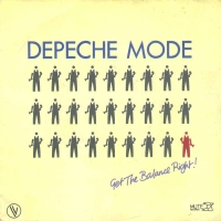 Depeche Mode - Get the Balance Right! (обкладинка синглу).jpg
