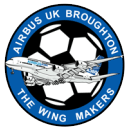 Airbus UK Broughton F.C..png