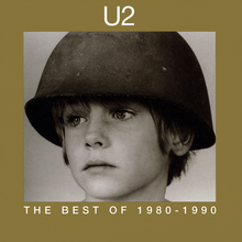 U2 — The Best of 1980–1990.png