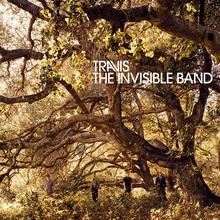 Travis - The Invisible Band - album cover.png