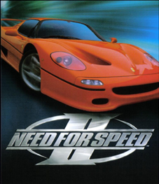 Need for Speed II Cover.png