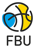 Basketball Federation of Ukraine logo.png