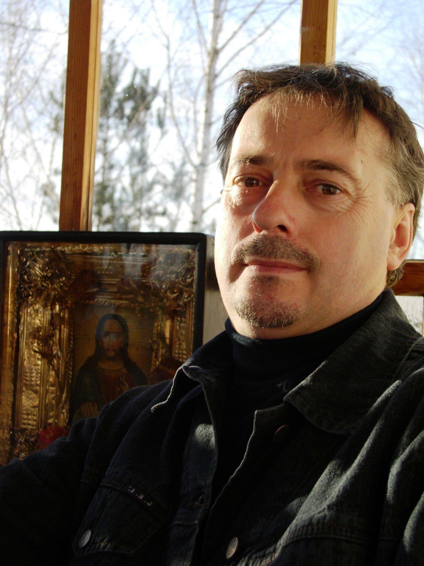 Tadeusz Karabowicz.JPG