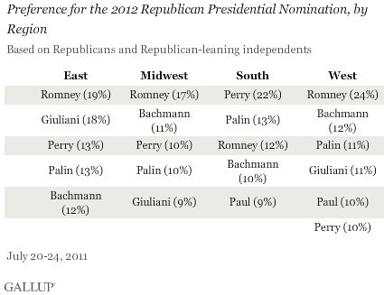 Republican Presidental Nomination 2012.JPG