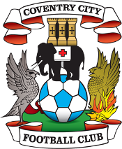 Файл:Coventry City FC Logo.png